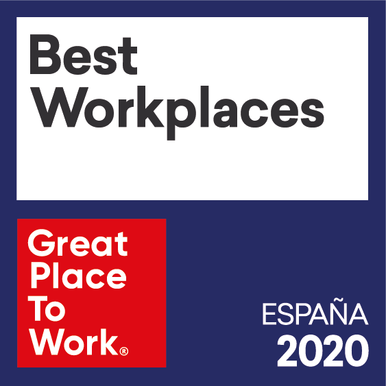 Best-Workplaces-2020