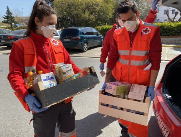 Red-Cross-Mars-COVID-Response