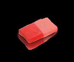 CutWrap-Gum