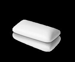 Pellets Pillows Gum